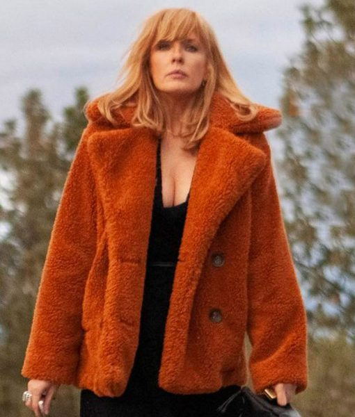beth-dutton-fur-coat