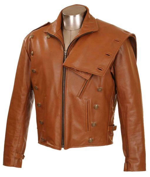 billy-campbell-cliff-rocketeer-leather-jacket