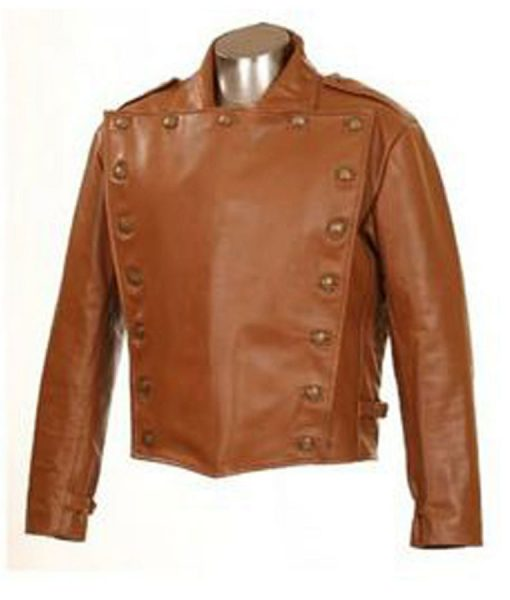 billy-campbell-jacket