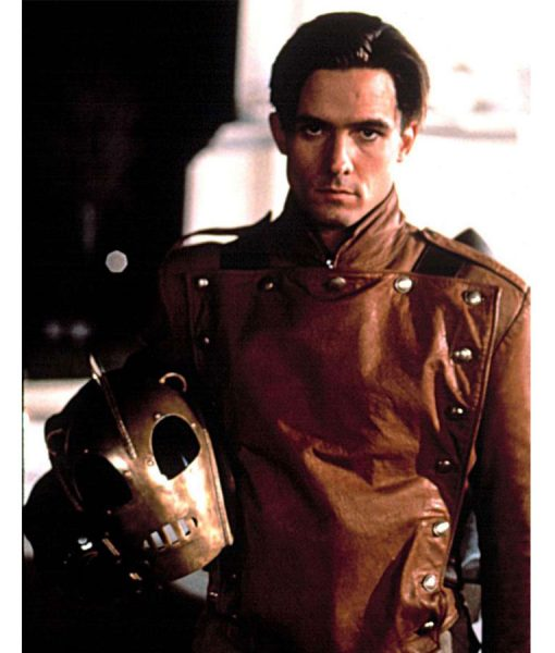 billy-campbell-leather-jacket