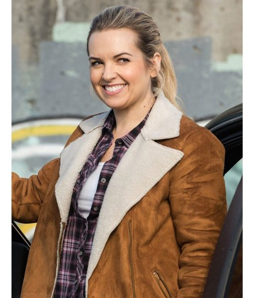briana-buckmaster-shearling-jacket