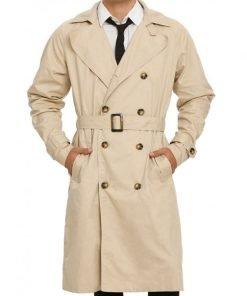castiel-trench-coat