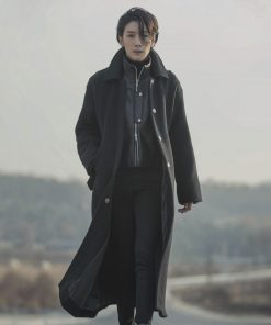 cha-young-jin-coat