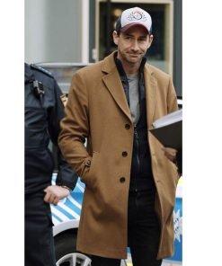 charlie-menzinger-coat