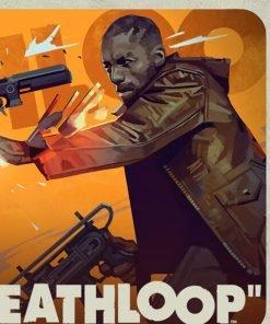 deathloop-colt-leather-jacket