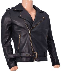 cry-baby-leather-jacket