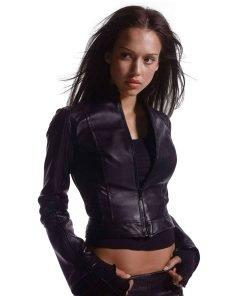 dark-angel-jessica-alba-leather-jacket