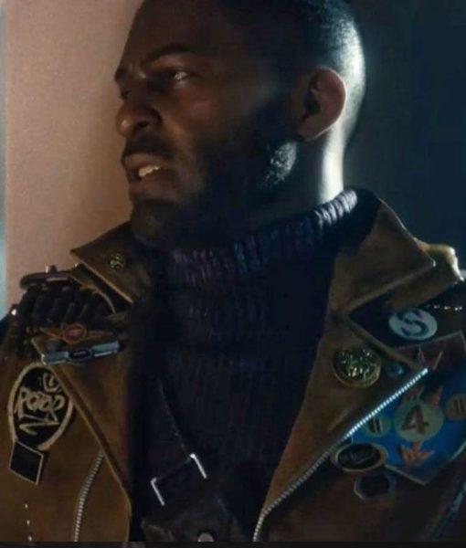 deathloop-jacket