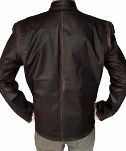 denis-lear-leather-jacket