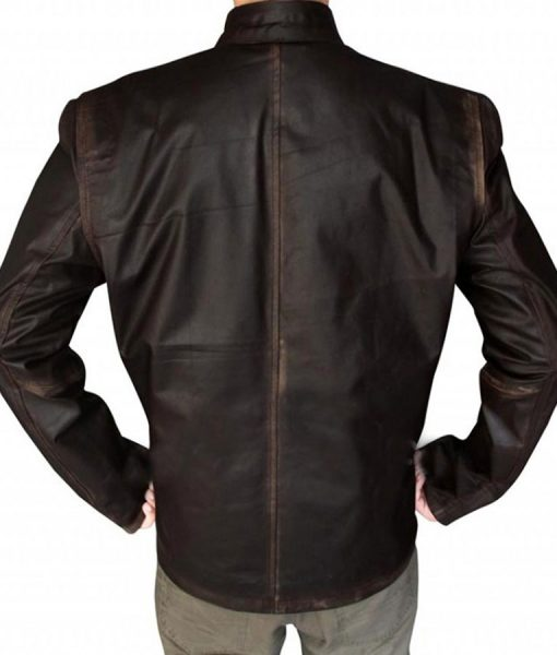 denis-lear-leather-jacket