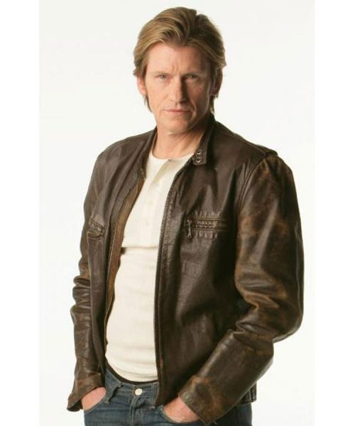 denis-lear-rescue-me-leather-jacket