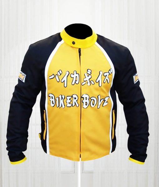 derek-luke-biker-boyz-jacket