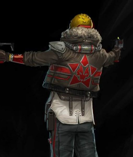 dima-rogue-company-jacket