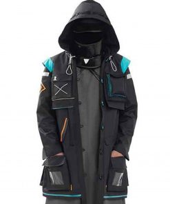 doctor-arknights-jacket