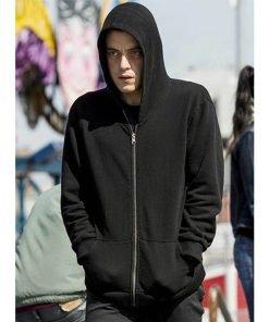 elliot-alderson-hoodie