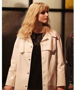eloise-coat