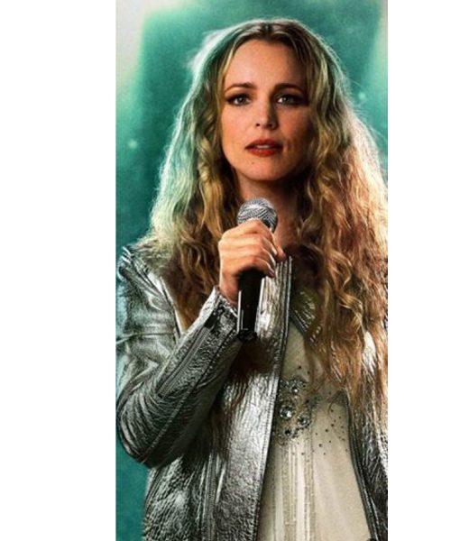 eurovision-song-contest-rachel-mcadams-leather-jacket