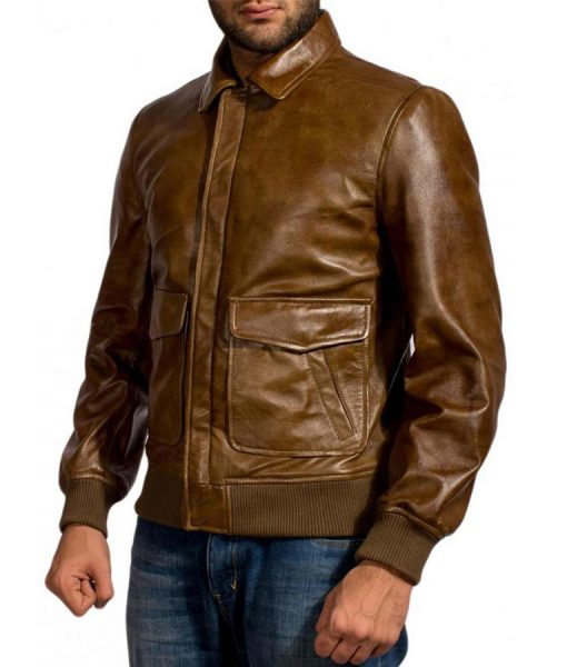 fault-in-our-stars-leather-jacket