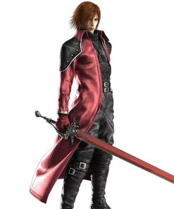 final-fantasy-genesis-rhapsodos-leather-coat