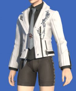final-fantasy-xiv-white-leather-jacket