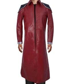 genesis-rhapsodos-coat