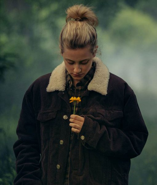grace-town-jacket