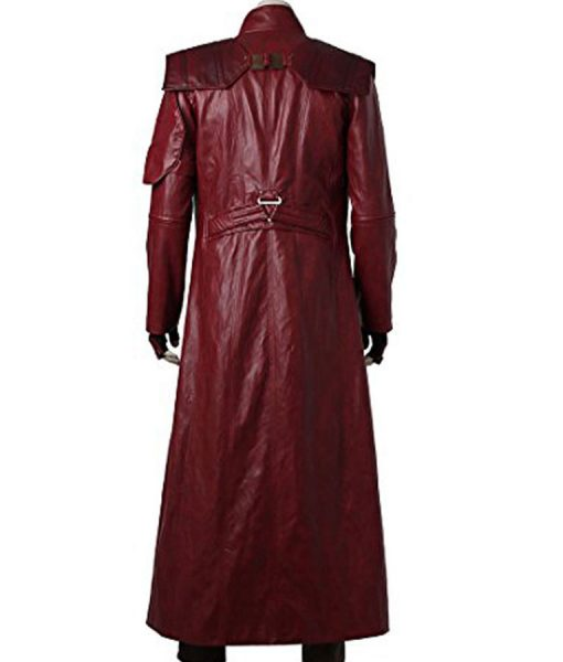 guardians-of-the-galaxy-2-trench-coat