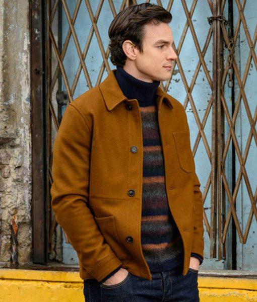 guy-lamontagne-jacket