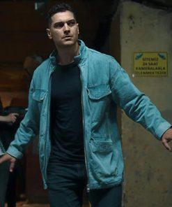 hakan-demir-blue-jacket