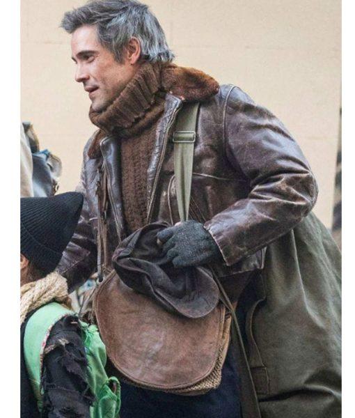 hugo-mujica-leather-jacket