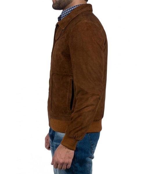 illya-kuryakin-brown-jacket