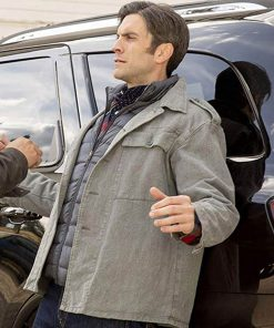 jamie-dutton-grey-jacket