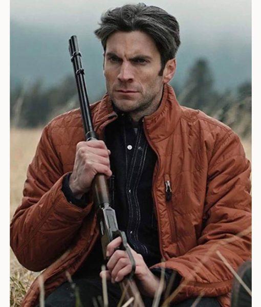 jamie-dutton-jacket