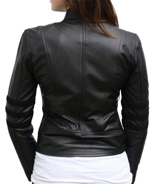 jessica-alba-leather-jacket