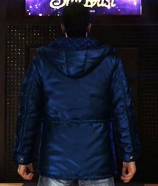 kazuma-kiryu-blue-jacket