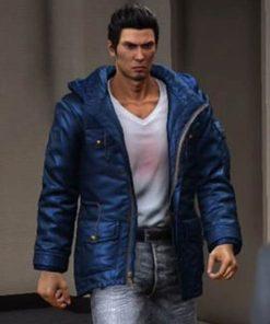 kazuma-kiryu-yakuza-6-jacket