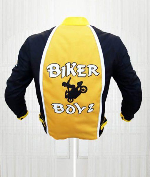 kid-biker-boyz-leather-jacket