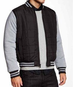 kingsman-eggsy-varsity-jacket