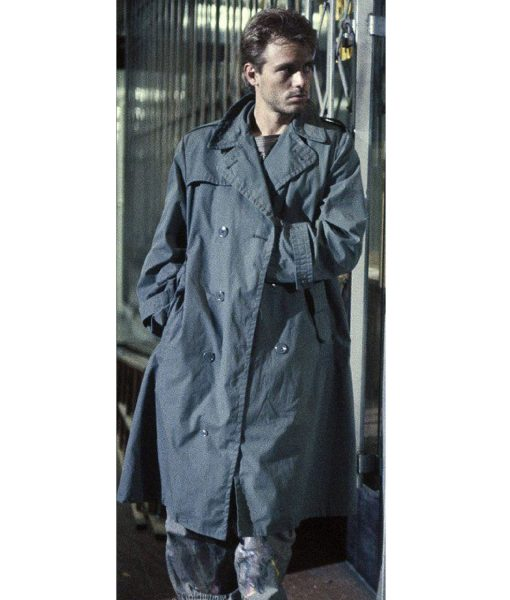 kyle-reese-coat