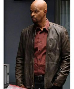lethal-weapon-damon-wayans-leather-jacket