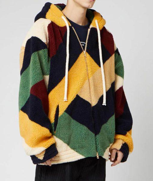 life-is-good-future-sherpa-jacket