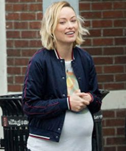 life-itself-olivia-wilde-blue-jacket