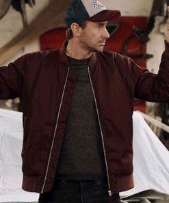 markus-stoll-charlie-menzinger-jacket