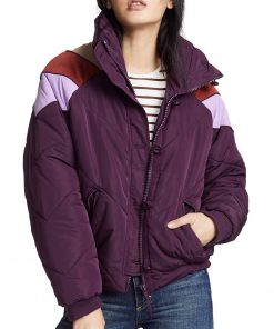 mary-anne-spier-jacket