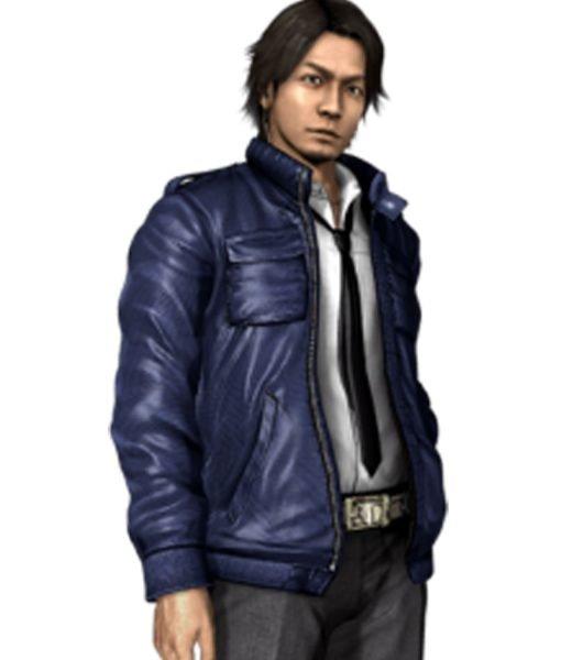 masayoshi-tanimura-jacket