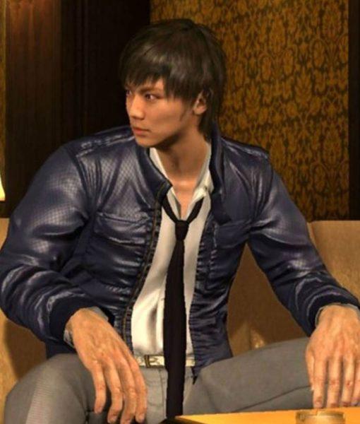masayoshi-tanimura-yakuza-4-jacket