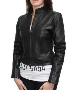 max-guevara-dark-angel-leather-jacket