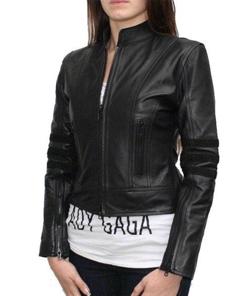 max-guevara-dark-angel-leather-jacket