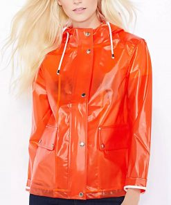 me-before-you-emilia-clarke-jacket