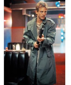 michael-biehn-coat